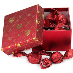 Shop gift chocolates in India