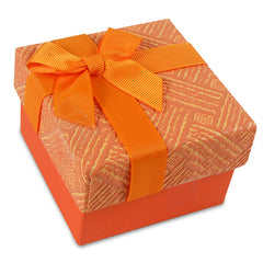 Shop chocolate gift boxes in India