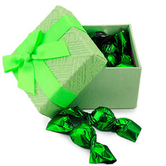 Stunning Chocolates Box - 72 Gms