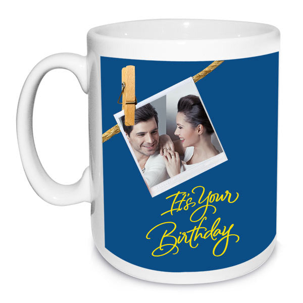 personalised mugs online delhi