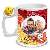 personalized gifts online delhi