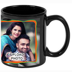 customised gifts online delhi