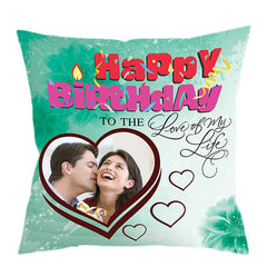 personalised pillows Online Delhi