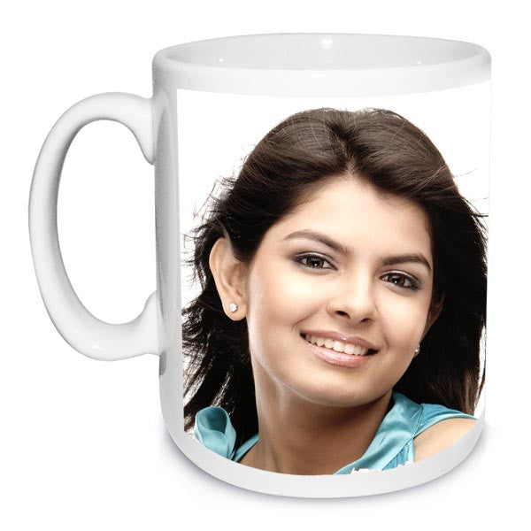 personalized coffee mugs Online Delhi