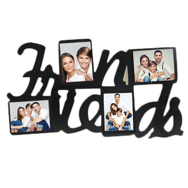 personalized photo frames online delhi