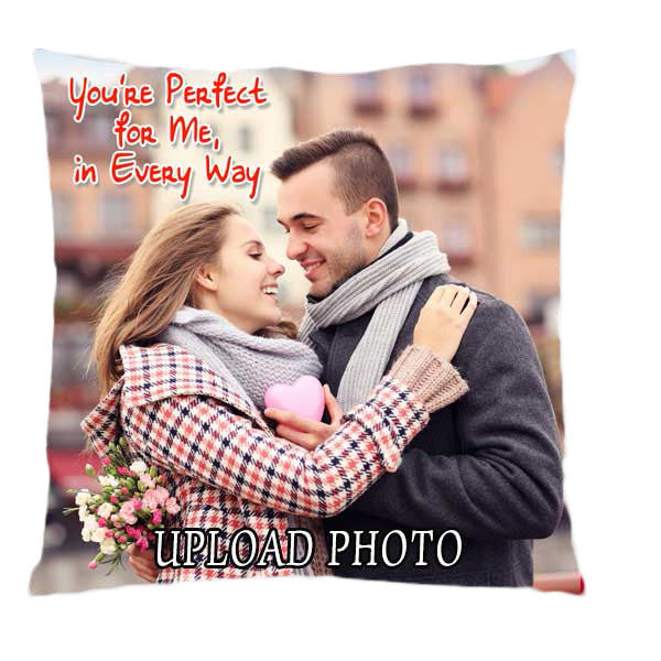 personalized cushions online delhi