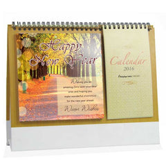 Buy Personalised calender