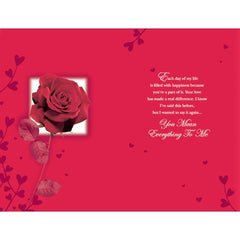 personalized cards | Love Cards online in India