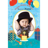 personalized cards | online Birthday cards in India