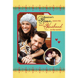 personalized cards | anniversary cards for husband online