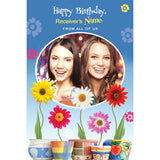 personalized cards | Birthday cards online in India