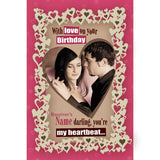 personalized cards | Shop Birthday cards online India