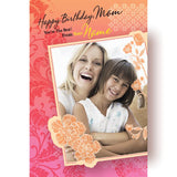 personalized cards | Birthday cards for mom online India