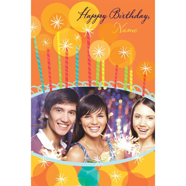 personalized cards | Best Birthday cards online India