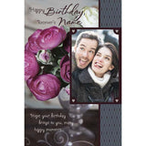 personalized cards | shop birthday greetings cards online India