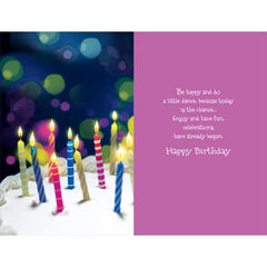 personalized cards | Buy Birthday cards online India