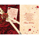 personalized cards | shop love cards online in India