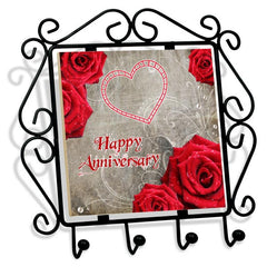 Buy personalized   Anniversary frame online in India