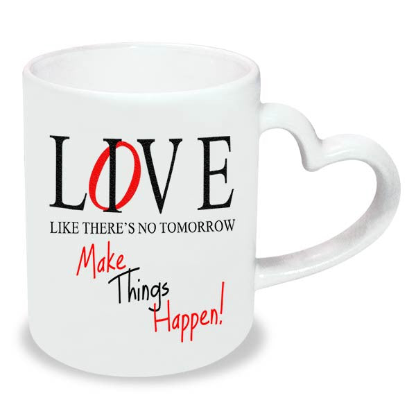 Buy  best love mugs online in India at best rate