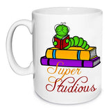 Buy coffee mugs at best rate online in India