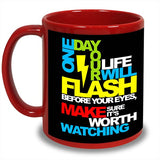 Buy lovely personalized coffee mugs online in India