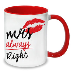 Buy lovely Mug for her online in India