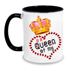 Buy perfect sweetheart mug online in India