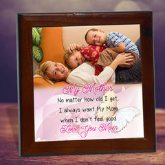 buy photo frames online delhi