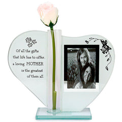 Shop photo frames for mom