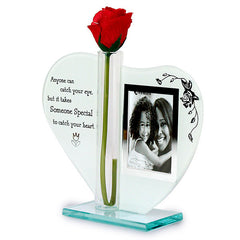 Someone Special Heart Frame