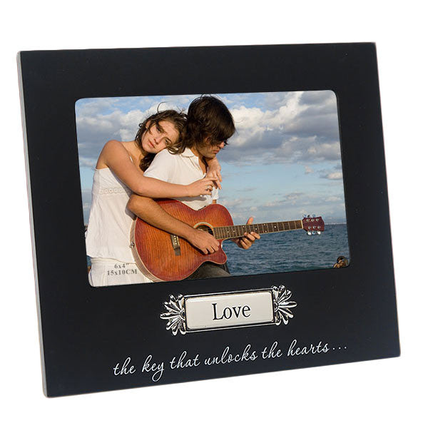 couple picture frames by Hallmark India