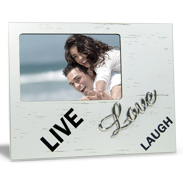 love frames online by Hallmark India