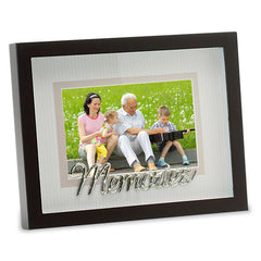 lover photo frame by Hallmark India