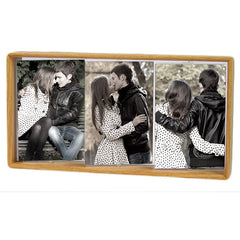 love picture frames online by Hallmark India