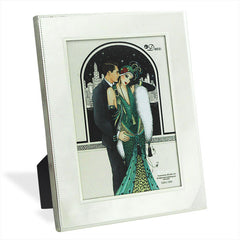 photo frame by Hallmark India