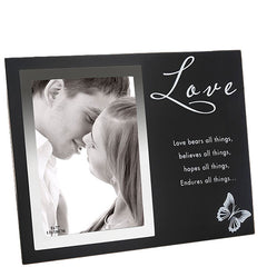 picture frames by Hallmark India