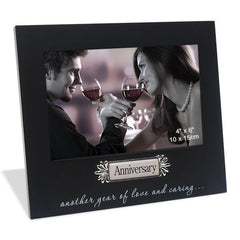 anniversary photo frames by Hallmark India