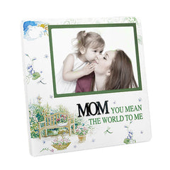 photo frames for mom by Hallmark India