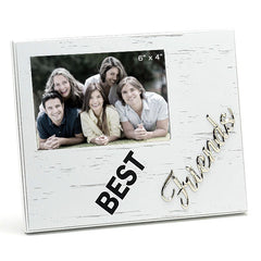 friends photo frame by Hallmark India