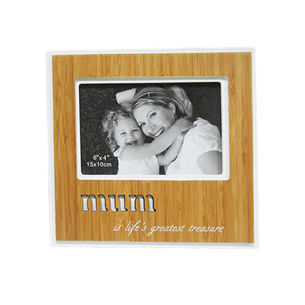 mom picture frames by Hallmark India