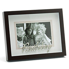 birthday frame by Hallmark India