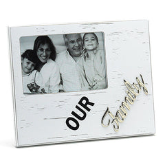 online photo frames by Hallmark India