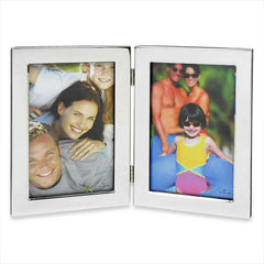 double photo frame by Hallmark India