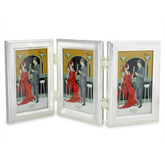 photo frames online by Hallmark India