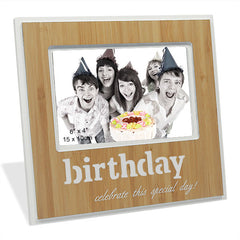 birthday picture frames by Hallmark India