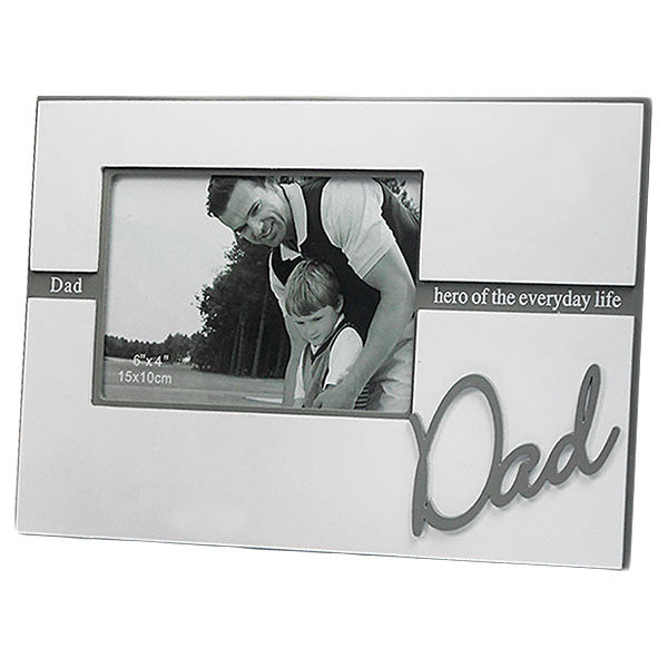 photo frame for dad by Hallmark India