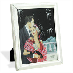 love frames by Hallmark India