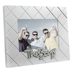 brother photo frame by Hallmark India