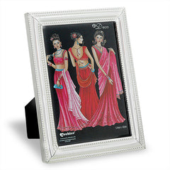 love picture frames by Hallmark India