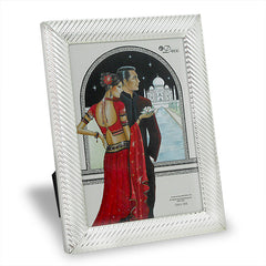love photo frames online by Hallmark India